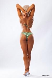 FITNESS bikini for sale australia