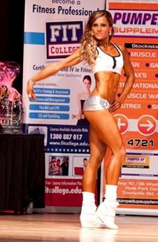 vosky bodies, competition coach, fitness model, bikini, figure, bodybuilding, coaching, mackay, anb, inba, ifbb, asia pacifics, musclemania