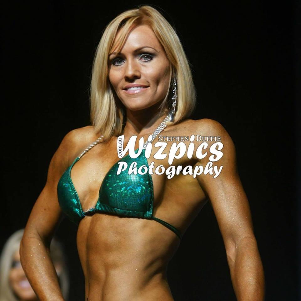 vosky bodies, competition, fitness model, bikini, figure, bodybuilding, coaching, mackay, anb, inba, asia pacifics, musclemania