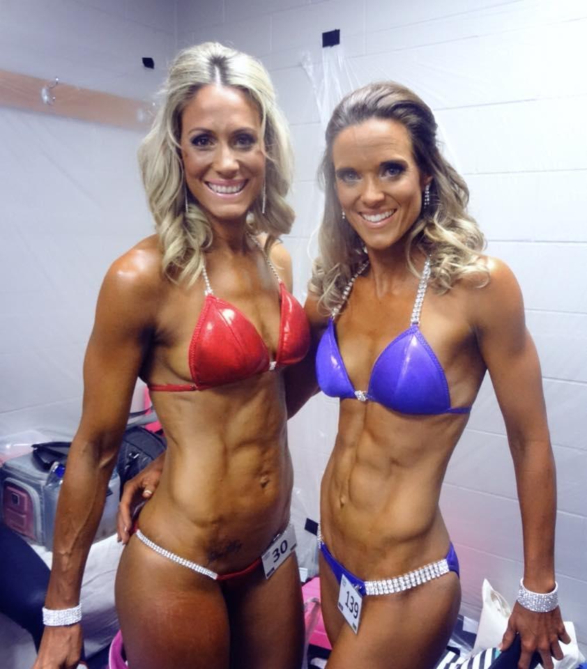 vosky bodies, competition, fitness, bikini, figure, bodybuilding, coaching, mackay